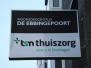 09-03-2016 Woonzorgcentrum Ebbingepoort Groningen