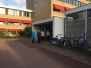 12-09-2017 Damsterheerd Appingedam