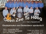 12-11-2016 Opwierde II in Concert! Kabzeël Appingedam