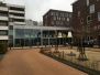 20-03-2016 Maartenshof Groningen