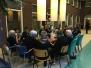 20-09-2016 Huize St. Fransiscus Veendam