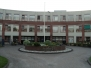 25-05-2016 Zorgcentrum Winkheem Winsum